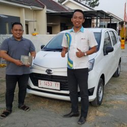 DO Sales Marketing Mobil Daohatsu Deddy (13)