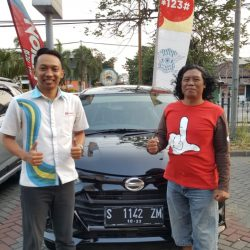 DO Sales Marketing Mobil Daohatsu Deddy (19)
