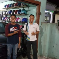 DO Sales Marketing Mobil Daohatsu Deddy (22)