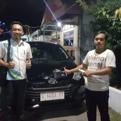 DO Sales Marketing Mobil Daohatsu Deddy (23)