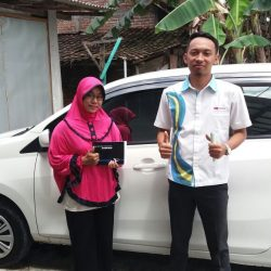 DO Sales Marketing Mobil Daohatsu Deddy (28)