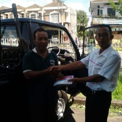 foto-penyerahan-unit-10-sales-marketing-mobil-dealer-mitsubishi-surabaya-syaifudin