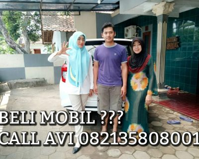 foto-penyerahan-unit-9-sales-marketing-mobil-dealer-daihatsu-salatiga-avi
