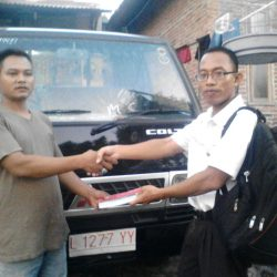 foto-penyerahan-unit-9-sales-marketing-mobil-dealer-mitsubishi-surabaya-syaifudin