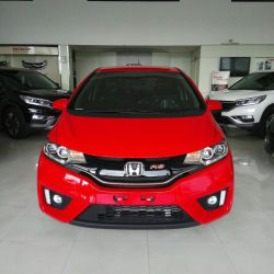Gallery Honda 5 By Faris