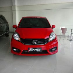 Gallery Honda By Faris