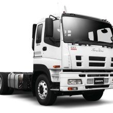 gallery-isuzu-3-by-yogi