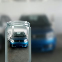 Gallery Suzuki 3 By Ambo