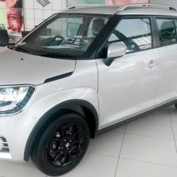 Gallery Suzuki 4 By Ambo