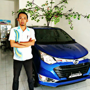 sales-marketing-daihatsu-by-deddy