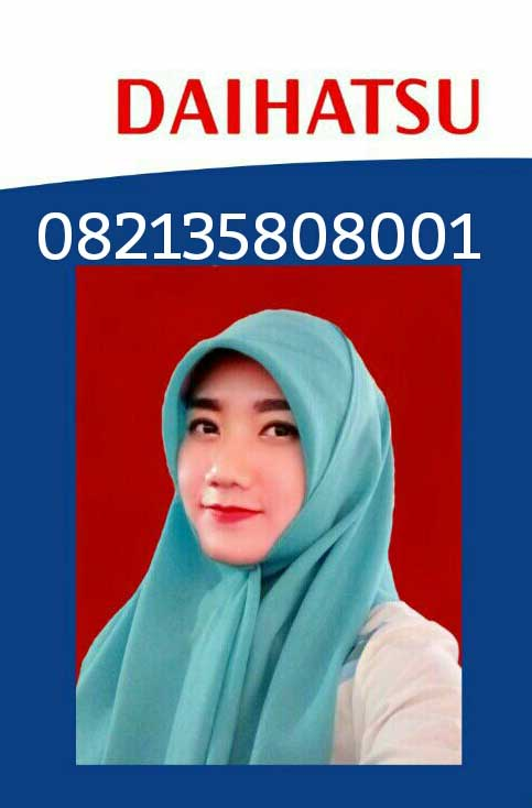 sales-marketing-mobil-dealer-daihatsu-semarang-avi