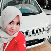 sales-marketing-mobil-dealer-mitsubishi-kediri-yuyun