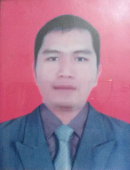 Sales Marketing Mobil Dealer Suzuki Karawang Ambo