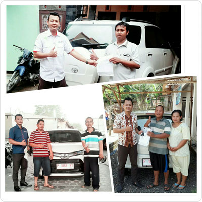 sales-marketing-mobil-dealer-toyota-jember-piky