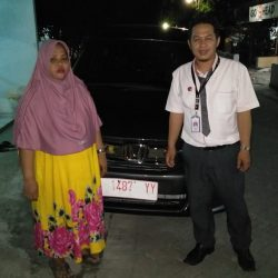 DO Sales Marketing Mobil Dealer Honda Jaka (2)