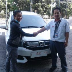 DO Sales Marketing Mobil Dealer Honda Jaka (3)