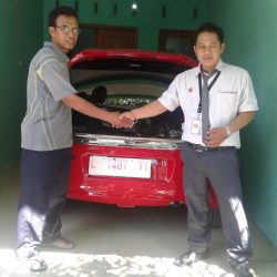 DO Sales Marketing Mobil Dealer Honda Jaka (5)
