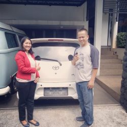 DO 1 Sales Marketing Mobil Dealer Toyota Aya