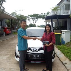 DO 4 Sales Marketing Mobil Dealer Toyota Aya