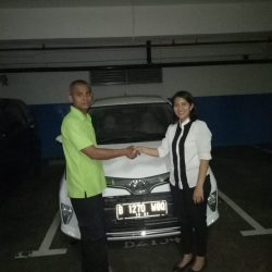 DO 5 Sales Marketing Mobil Dealer Toyota Aya