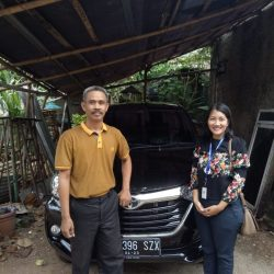 DO 6 Sales Marketing Mobil Dealer Toyota Aya