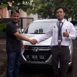 DO Sales Marketing Mobil Dealer Honda Andre (4)