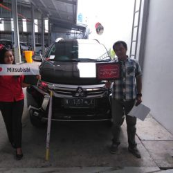 DO Sales Marketing Mobil Dealer Mitsubishi Ita (1)