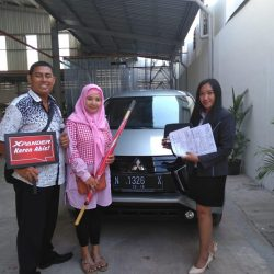 DO Sales Marketing Mobil Dealer Mitsubishi Ita (2)