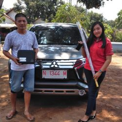 DO Sales Marketing Mobil Dealer Mitsubishi Ita (5)