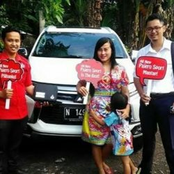 DO Sales Marketing Mbobil Dealer Mitsubishi Mizan (1)