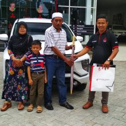 DO Sales Marketing Mbobil Dealer Mitsubishi Mizan (2)