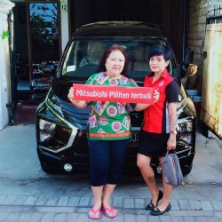 DO Sales Marketing Mobil Dealer Mitsubishi Oshin (2)