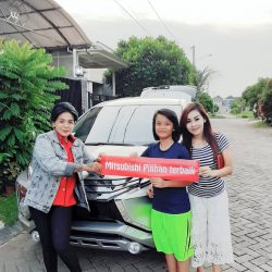 DO Sales Marketing Mobil Dealer Mitsubishi Oshin (3)