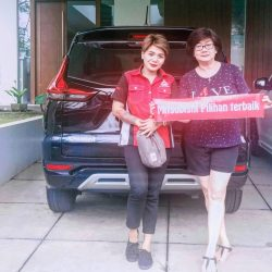 DO Sales Marketing Mobil Dealer Mitsubishi Oshin (4)