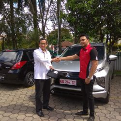 DO Sales Marketing Mobil Dealer Mitsubishi Irvan (2)