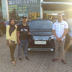 DO Sales Marketing Mobil Dealer Mitsubishi Irvan (3)