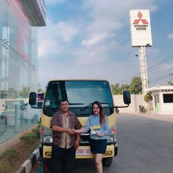 DO Sales Marketing Mobil Dealer Mitsubishi Istyu (10)