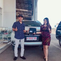 DO Sales Marketing Mobil Dealer Mitsubishi Istyu (7)