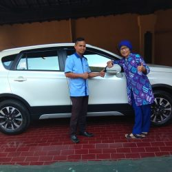 DO Sales Marketing Mobil Dealer Suzuki Jaka (1)