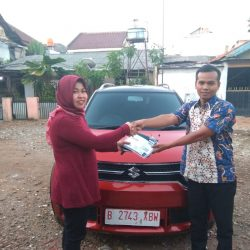 DO Sales Marketing Mobil Dealer Suzuki Jaka (2)