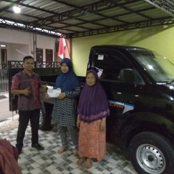 DO Sales Marketing Mobil Dealer Suzuki Jaka (3)
