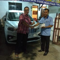 DO Sales Marketing Mobil Dealer Suzuki Jaka (4)