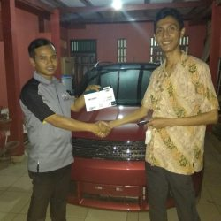 DO Sales Marketing Mobil Dealer Suzuki Jaka (5)