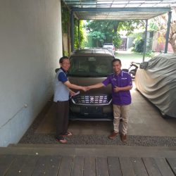 DO Sales Marketing Mobil Dealer Suzuki Jaka (6)