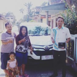 DO Sales Marketing Mobil Daohatsu Deddy (1)