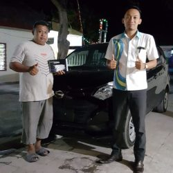 DO Sales Marketing Mobil Daohatsu Deddy (20)
