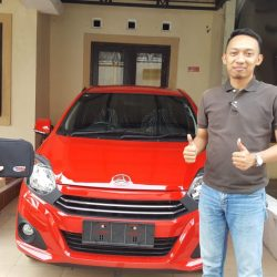DO Sales Marketing Mobil Daohatsu Deddy (25)