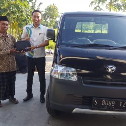 DO Sales Marketing Mobil Daohatsu Deddy (4)