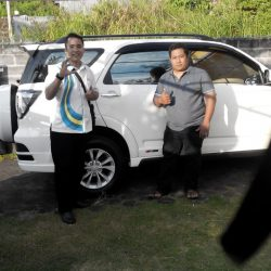 foto-penyerahan-unit-3-sales-marketing-mobil-daihatsu-kudus-farij