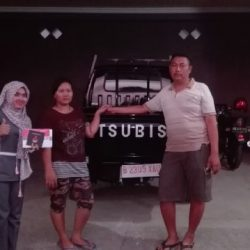 foto-penyerahan-unit-9-sales-marketing-mobil-dealer-mitsubishi-kediri-yuyun